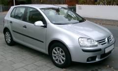 Dezmembrez-Volkswagen-Golf-V-2006-Diesel-Coupe38552-VW_Golf_V_front_20071026.jpg