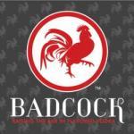 BadCock's Photo