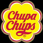 chuppa's Photo