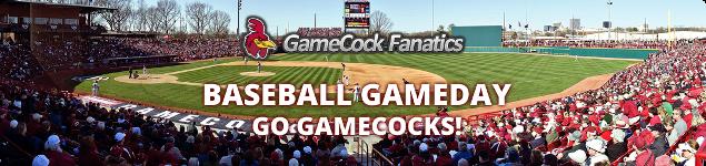 gamecocks-gameday-baseball-small.png