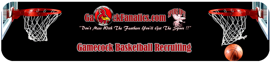 basketball-recruiting rounded-header.png