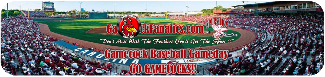 BASEBALL_ROUNDED2f1070x255gameday.png