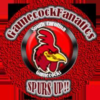 www.gamecockfanatics.com