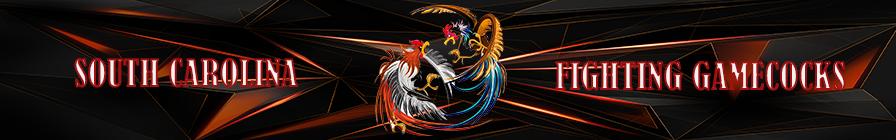 FIGHTING GAMECOCKS900x145U.png