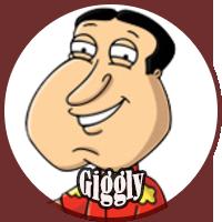 4953522-glenn_quagmireGiggly.png