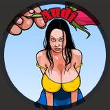 cartoon-girl-with-big-boobs_Audi.png
