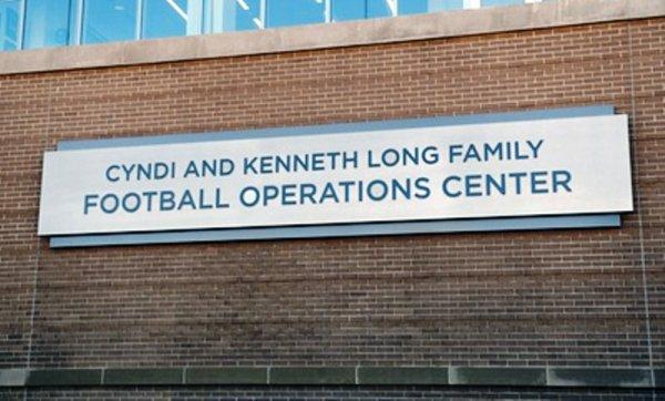 Football operations building 5.jpg