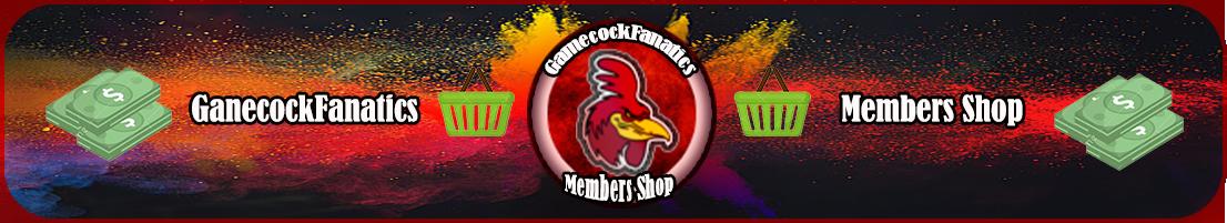 members_shop_banner.png