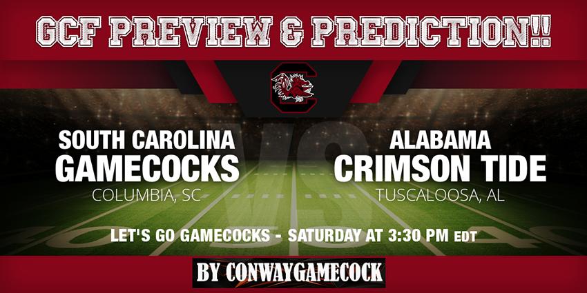 Prediction_Alabama_vs_South Carolina_850x425.png