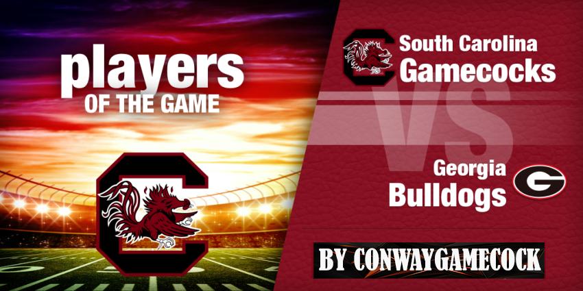 South Carolina_vs_Georgia_players of game850x425.png