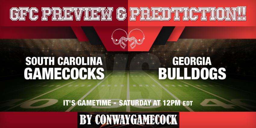 South Carolina_vs_Georgia_PREVIEW850X425.png