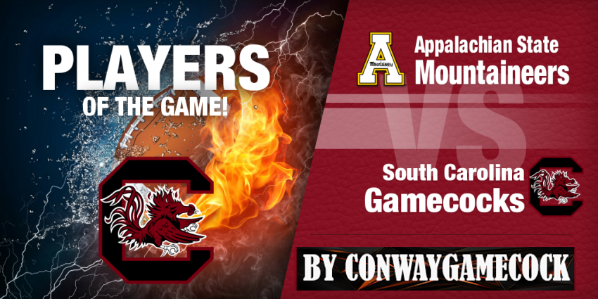 Appalachian State_vs_South Carolina_twitter_teamUpcomingSunset.png