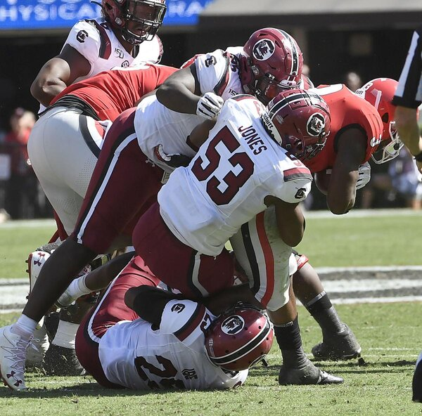 South Carolina vs Georgia 20.jpg