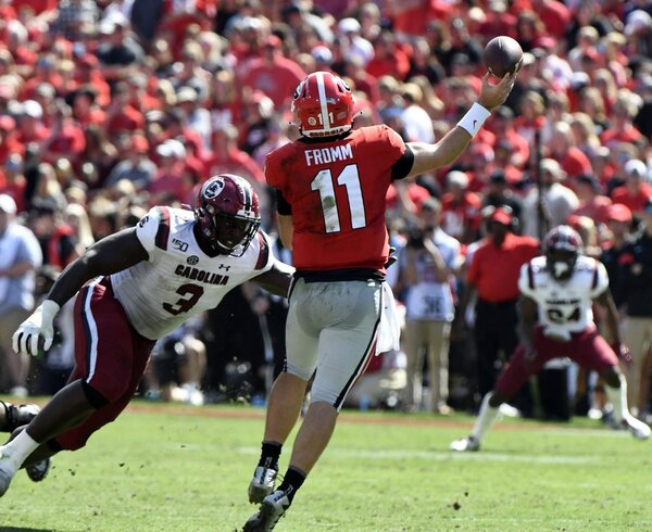 South Carolina vs Georgia 10.jpg