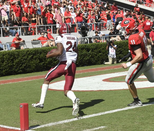 South Carolina vs Georgia 11.jpg