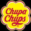 chuppa